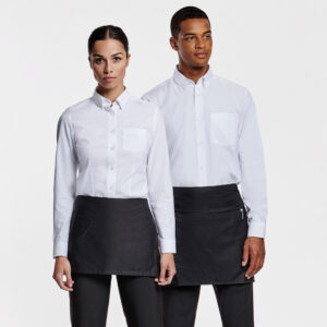WORKWEAR COLLECTION